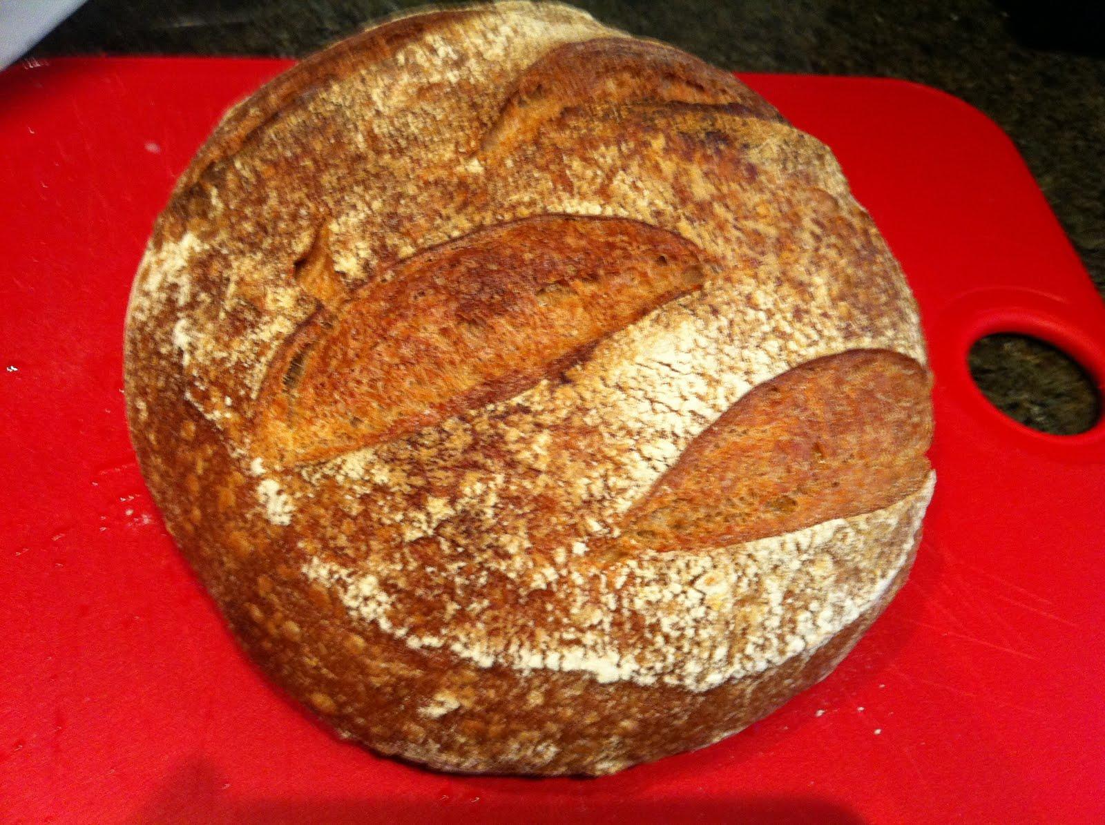 bread 1-9